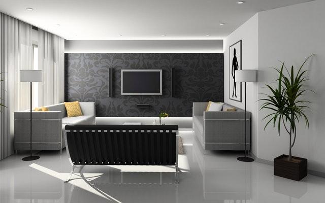 Elevate your Interior Design