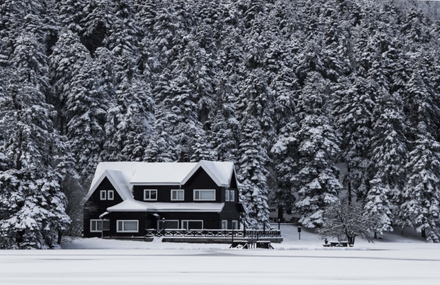 Insulating Your Home For Winter