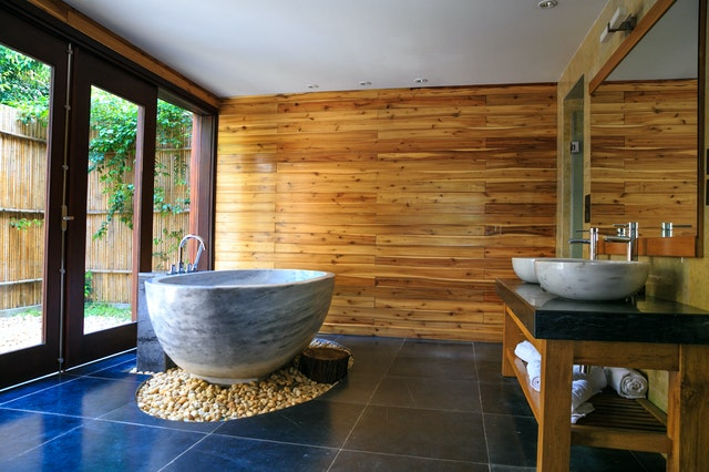 3 Tips for Remodeling Your Bathroom
