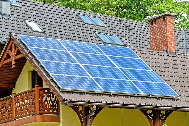 What You Need To Know About Solar Power Maintenance