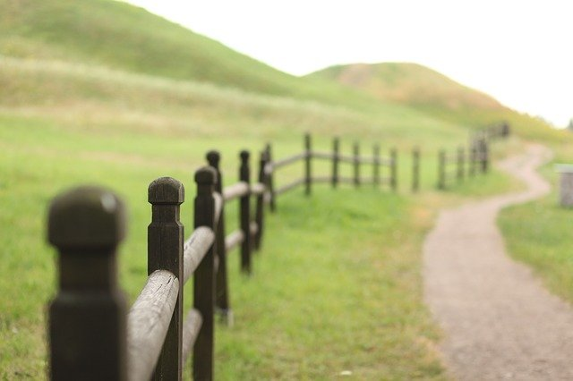 4 Questions to Ask When Installing a Fence in Your Yard