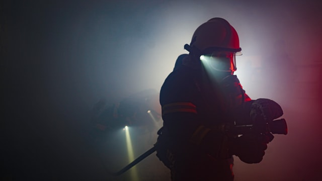3 Important Ways to Practice Fire Safety at Home