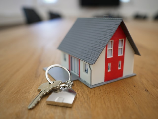 Tips on Choosing a Real Estate Company