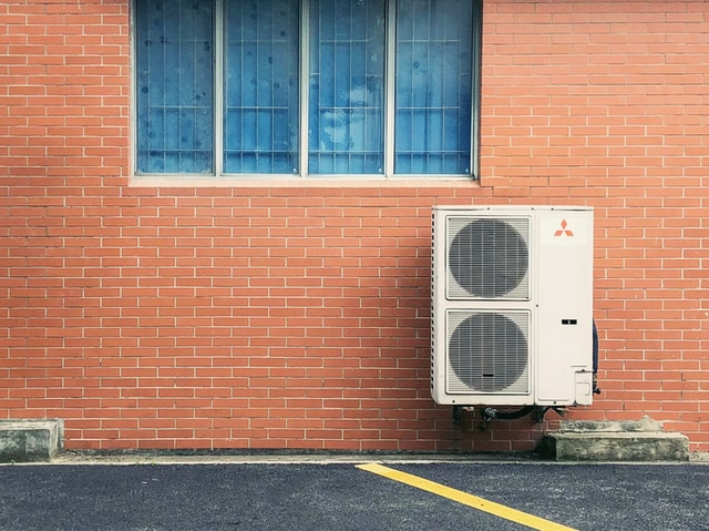 The Importance of Replacing Air Filters in Your Home