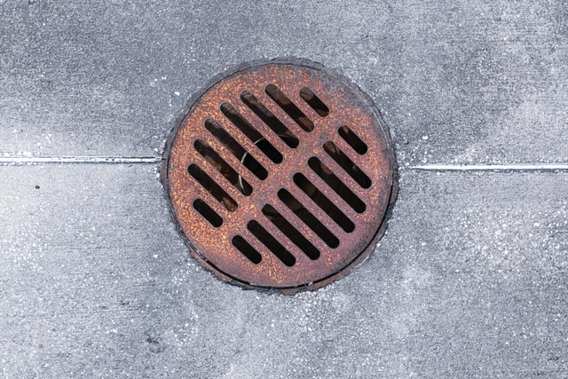 An Overview of Common Sewer Line Problems