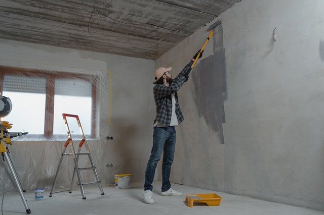 Important Considerations for Remodeling a Fixer-Upper